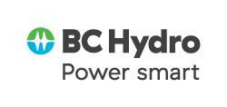 bch-logo-colour-rgb