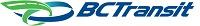 BCT_Logo_No_Tagline
