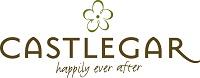 Castlegar color logo