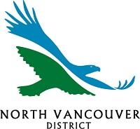 DNV_3C_Logo_JAN09v4