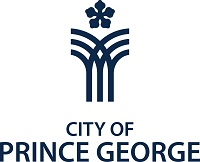 The City of Prince George