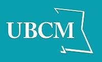 UBCM_Logo_pantone320_322_size2_x1.2_