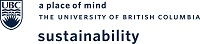 UnitSig_sustainability