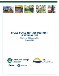 biomass guide