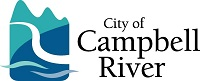 Campbell River company