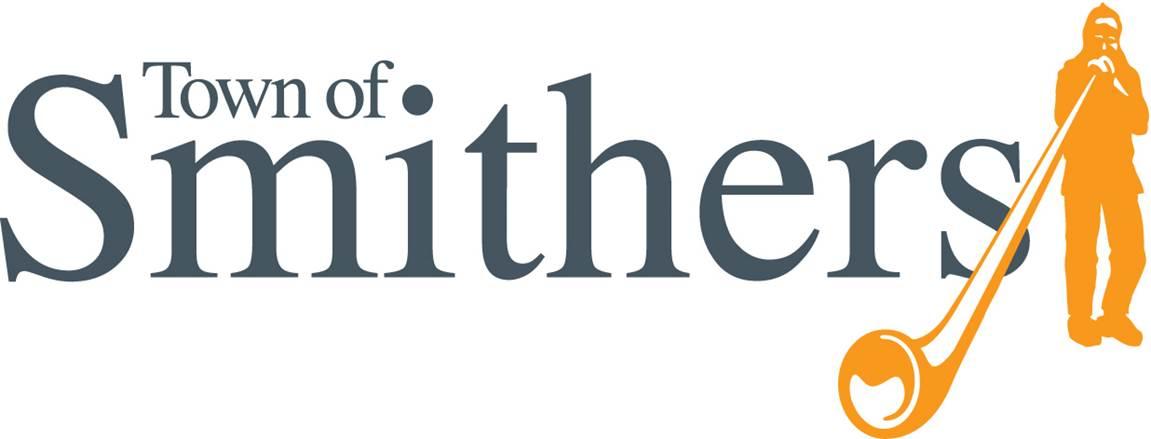 Smithers logo