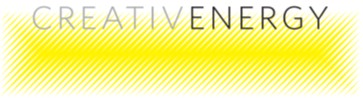 creativeenergy