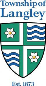 langley-town-logo