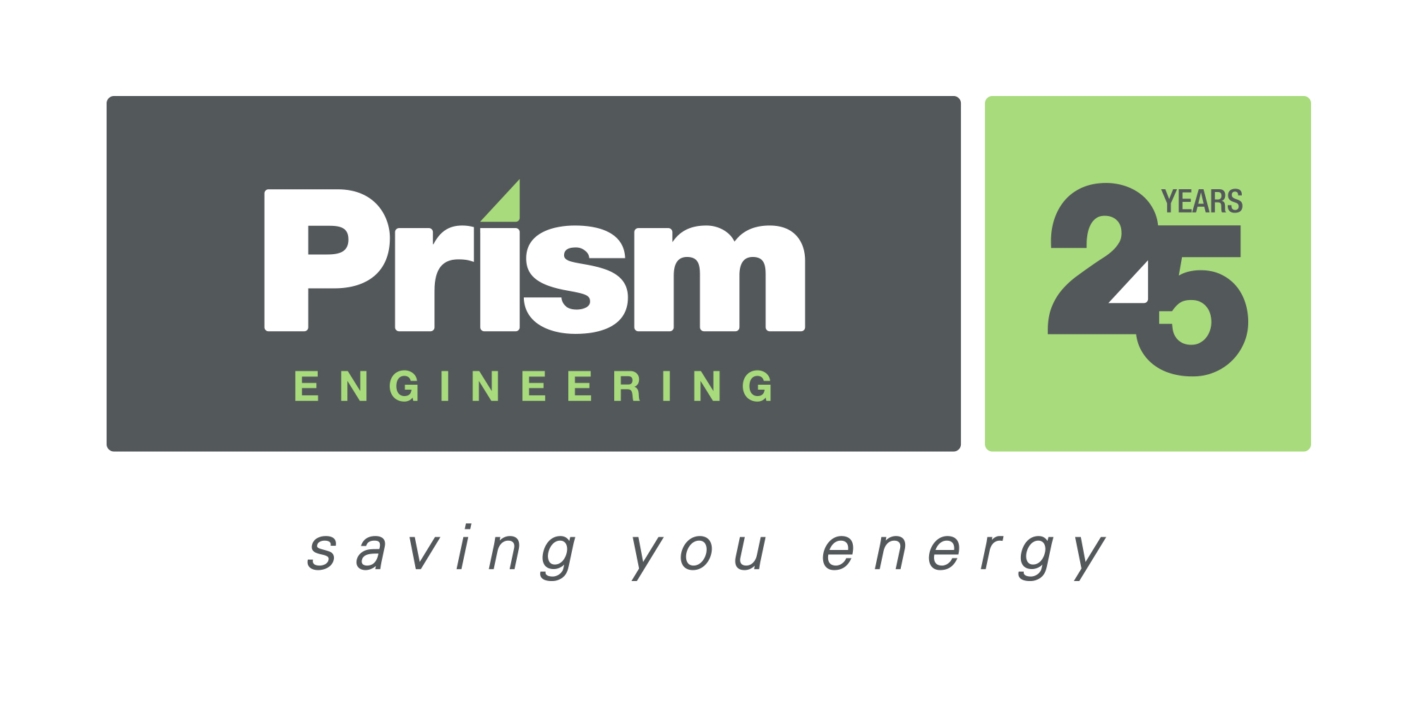Prism-logo-25th-JPG-highres