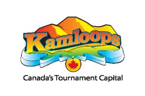 Kamloops_Final