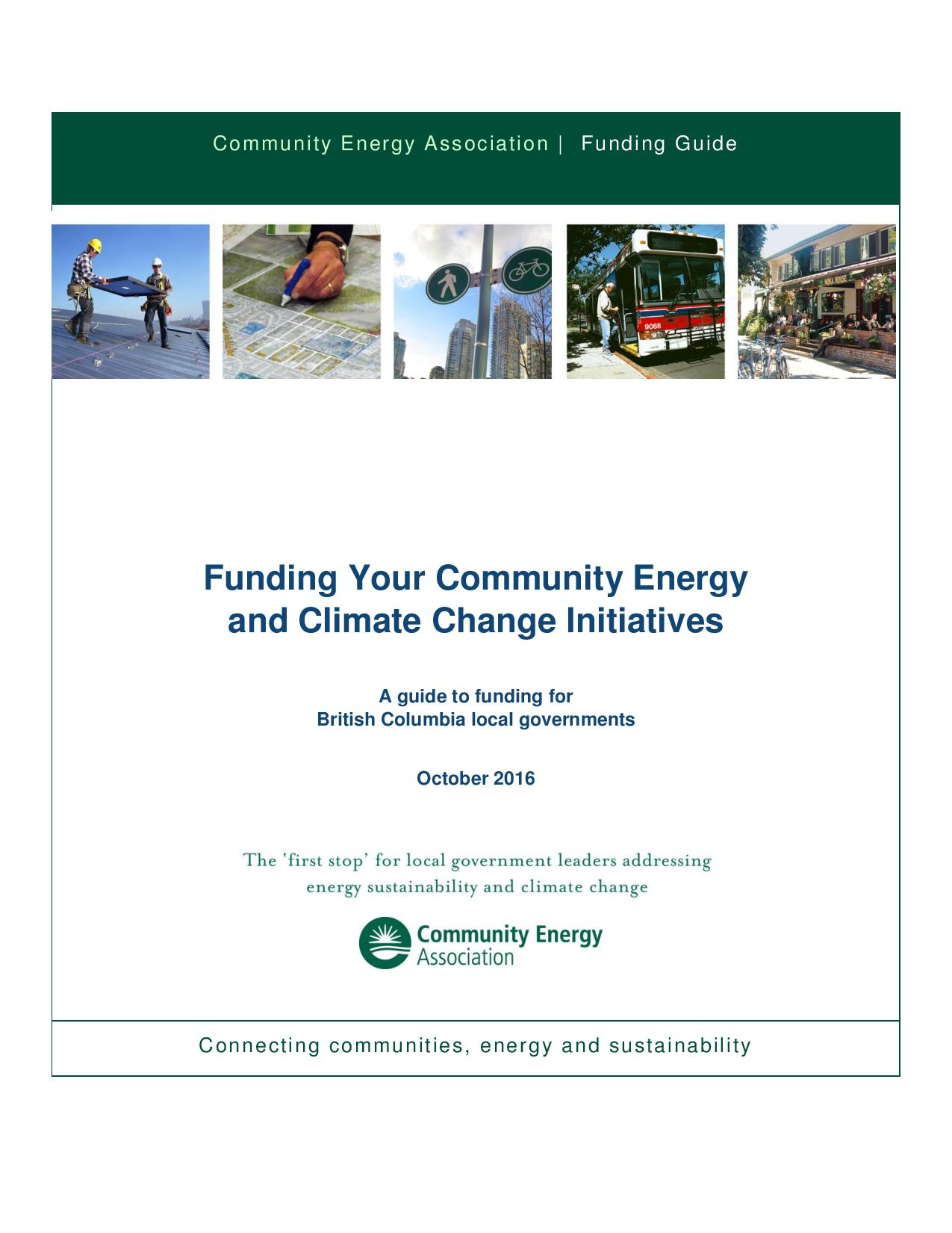 bc-funding-guide-2016-cover-page