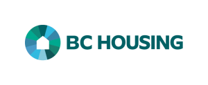 bc_housing_logo_fa_rgb