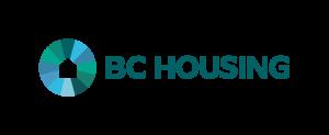 bc_housing_logo_fa_rgb