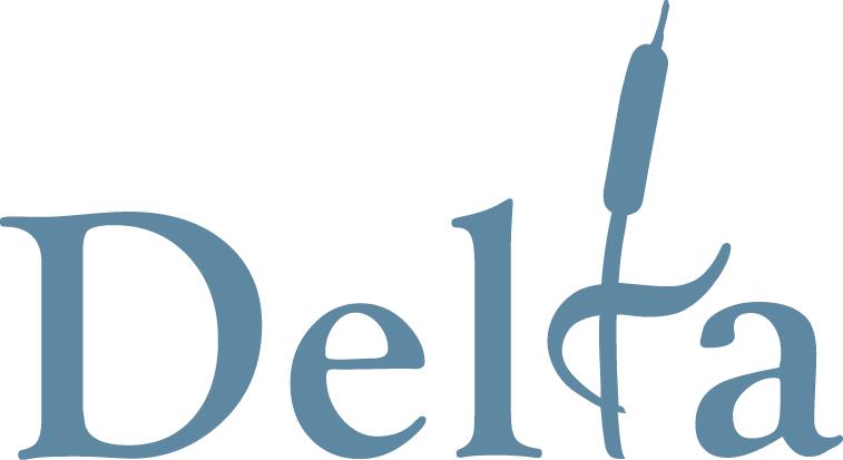 delta-logo-5415
