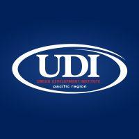udi-avatar-600px