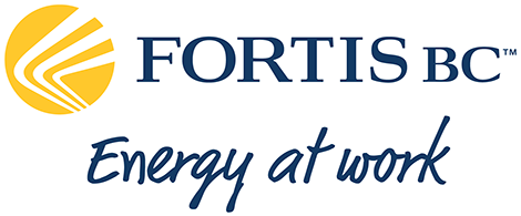 Climate and Energy Action Awards - Community Energy Association