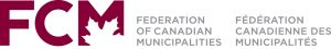 Federation of Canadian Municipalities (FCM)