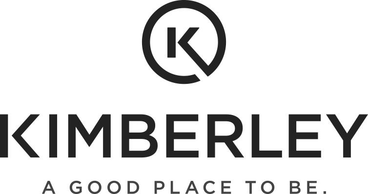 KIMB_logo_BC