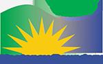 RDKB Logo_150