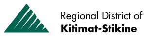 Regional District of Kitimat-Stikine