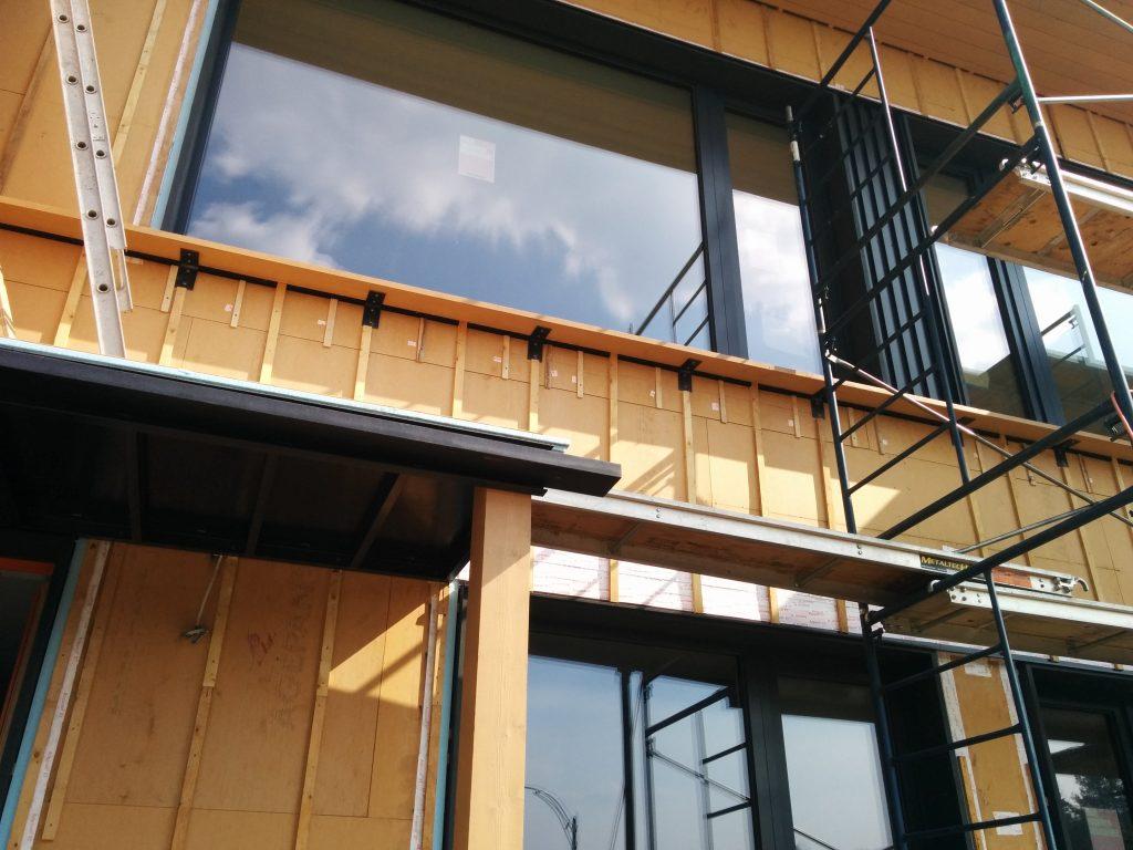 energy-efficient-windows-new-home