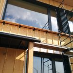 energy-efficient-windows-new-home