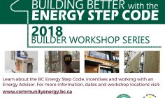 energy-step-code-workshops-2018