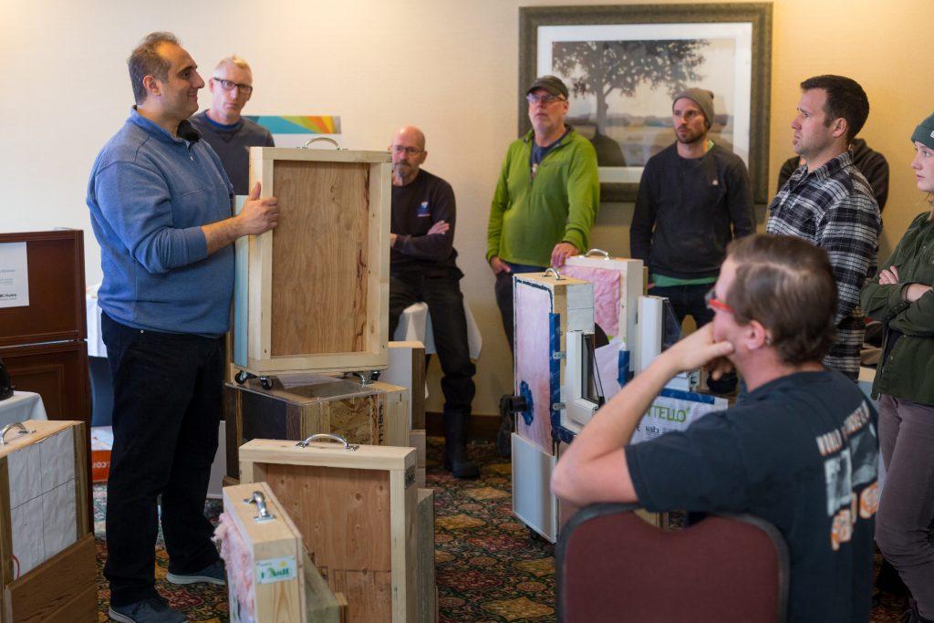 Hamid-Heidarali-builder-workshop-Nov2017