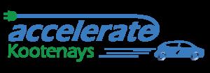 Accelerate_Kootenays_Logo