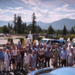 acceleratekootenays-Creston-Group-celebration